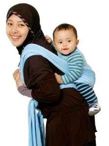 gendongan-bayi-hanaroo-baby-wrap4