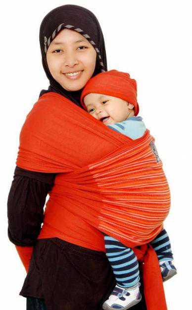 Jual Hanaroo Baby Wrap 0818 0210 3396 Jual Cari Harga