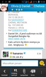 distributor hanaroo