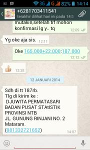 Screenshot_2014-01-12-14-14-42