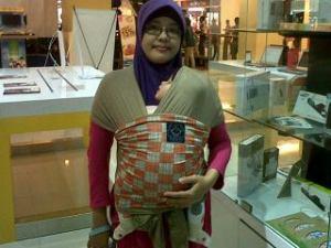 Toko Perlengkapan Bayi di Bandung2